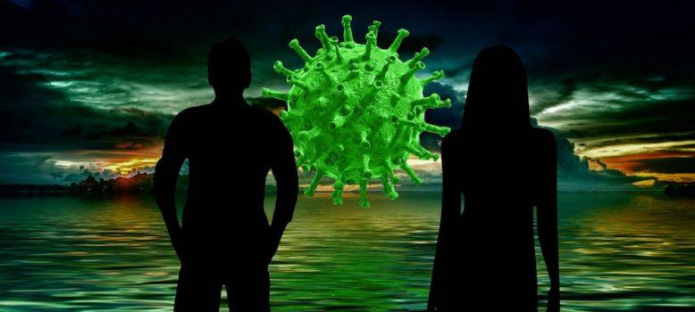 CORONAVIRUS: INFORMAZIONI UTILI PER PREVENIRE LE INFEZIONI VIRALI